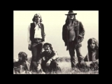 Keef Hartley Band - Spanish Fly (Woodstock 1969)