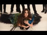 Съёмки совместного видеоКЛИПА от российской группы Винтаж Feat. M.E.G. &amp N.E.R.A.K. на песню Я верю в любовь 2015