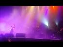 Brandon Flowers - Jilted Lovers Brocken Hearts