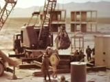 Atomic Test Film_ Operation Teapot pt1-3 1955 USAF