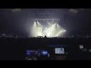 Korn feat. Slipknot - Sabotage (Beastie Boys Cover) (Live In London 2015)