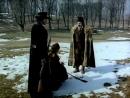 Новые приключения Желтой Розы Misterele Bucurestilor 1983 3 фильм
