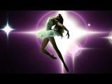Allegro |Студия классического танца |