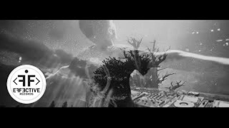 ZESKULLZ feat SUSIE LEDGE MOMENT Official Video