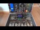 HDD and Floppy Music: Nirvana - Smells Like Teen Spirit
