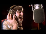 Keith Moon - Do Me Good