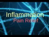 Music to  help with relaxing your body Inflammation Skin, Hair, Body,  Relax Deeply
