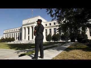 ФРС решает судьбу доллара - economy
