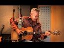 Classical Gas Mason Williams Songs Tommy Emmanuel