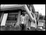 Bang Bang Rocca / Tres Coronas Official Video
