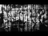 La Vida Loca - Rocca et Yuri Buenaventura - OFFICIAL VIDEO