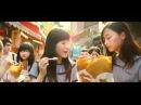 world's end girlfriend - Storytelling feat.Yukawa Shione (MUSIC VIDEO)