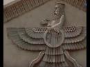 Рассказы о Эрмитаже 15-я часть, Искусство Ирана и Персии, памяти В.Луконина, автор М.Пиотровский