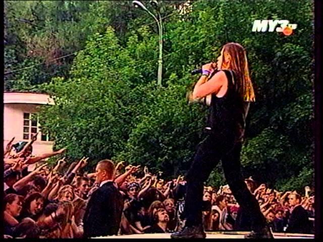 8.АриЯ-Штиль-2002