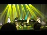 П.И.Чайковский в исполнении трио Bel Suono на концерте в Ростове-на-Дону