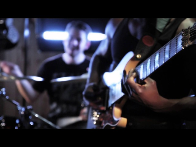 Animals as Leaders Kascade At Guitar Center