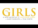 'YORKSHIRE' by Gary Barlow - The Girls (Musical)