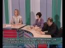 Diktant vepsän kelel Karjalan TV ssä