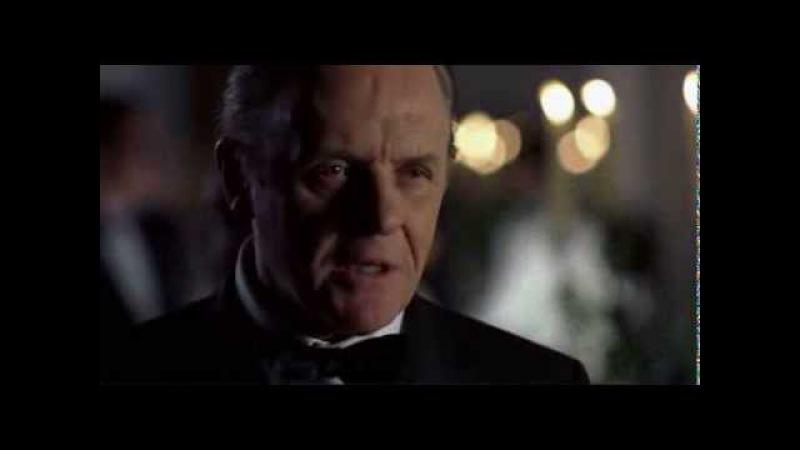 Ганнибал Лектер : Hannibal - Данте Алигьери, La Vita Nuova