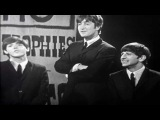 Complete Interview with Ken Dodd 1963 - The Beatles EngSpa Subtitles