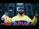 Dave East Cut It Freestyle (WSHH Exclusive - Official Music Video)