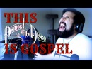 Panic! At The Disco - This Is Gospel (Vocal Cover by Caleb Hyles)