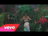Boney M. - Young, Free And Single (Formel Eins 07.10.1985)