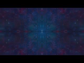 Trailer A/V performance. Mimicof + Kalma