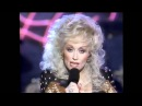 Dolly Parton Jolene 19880110