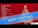 Merry Christmas 2018 || Christmas Songs || Best Songs Of Christmas 2018