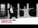 Crazy Ex-Girlfriend | Im Going on a Date with Joshs Friend Trailer | The CW