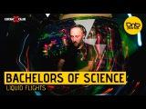 Bachelors of Science - Liquid Flights DnBPortal.com