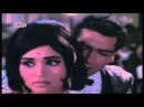Badan Pe Sitare Lapete Huye Vaijayanti Mala Shammi Kapoor Prince Song k 480p
