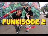 FUNKISODE 2 : Black Friday Fun