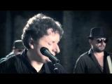 Valentino - Potonule ladje, ne, ne, ne - (Official Video 2014) HD