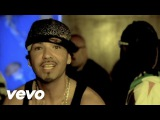 Baby Bash - Cyclone (Ft. T-Pain)