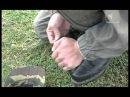 Отечественное стрелковое оружие. Фильм 7. Снайперское оружие Крылья России, 2011