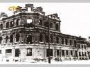 СТС-Курск. Городские истории. Улица Ленина после войны. 12 июня 2015