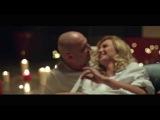 Премьера! Полина Гагарина - Любовь тебя найдет (OST