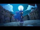 мультик май литл пони мультики my little pony принцессы мультфильмы  2015