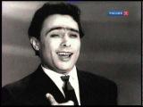 Nikolay Slichenko - Gipsy song - Абсолютный слух