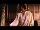 """Барбара Стрейзанд песня """"Woman In Love"""" (1980)"""