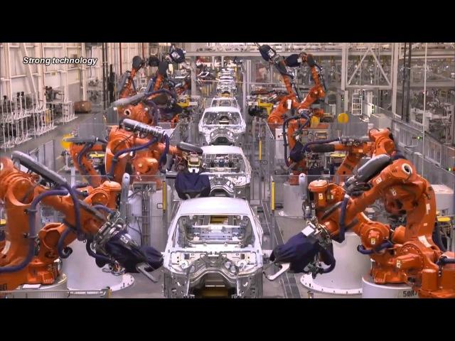 Production BMW X5 BMW X6
