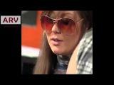 Urbana 21. 3NTТринити (Dima, Kamazz, Rany Miss), Beslan, Dj Samoa, Kappa, на ARV (All Rap Video)