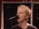 The Offspring - Come Out And Play - 7231999 - Woodstock 99 East Stage (Official)