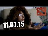 Denis Elem - Стрим марафон 11.07.15