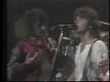 Uriah Heep - Return To Fantasy 1975