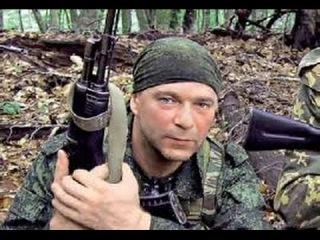 """""""Мамы Украины - вы сошли с ума!!!"""" - из интервью всем известного актера"""