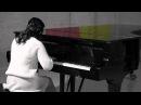 Philip Glass - Etude No.6 (Maki Namekawa)