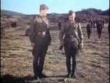 Солдат Иван Бровкин (1955) Полная версия
